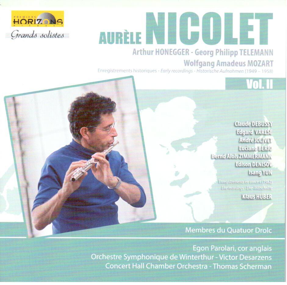 nicolet-1