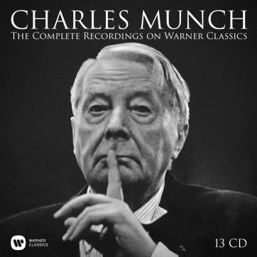 Munch-362x362